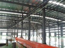 合肥新桥工业园
